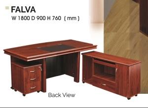 Falva-300x220