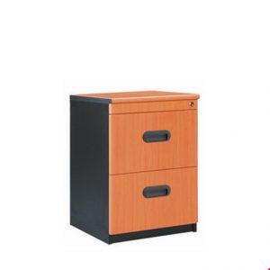 Filing Cabinet Ichiko 2 Laci IC 707