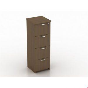 Filing Cabinet Modera AFC 7404