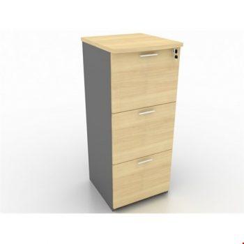 Filing Cabinet Modera BFC 7403