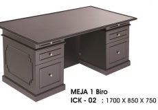 ICK-02-300x160