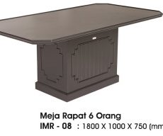 IMR-06-300x192