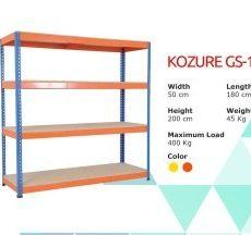 KOZURE-GS-10-300x216-300x216