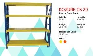 KOZURE-GS-20-300x182-300x182