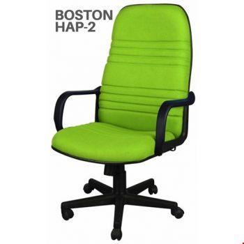 Kursi Kantor Direktur UNO BOSTON HAP 2