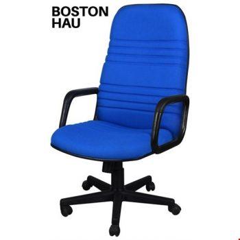 Kursi Kantor Direktur UNO BOSTON HAU