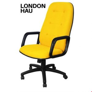 London Hau