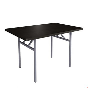 Meja Makan Orbitrend FOLDING TABLE
