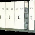 Mobile-File-Lion 37 A