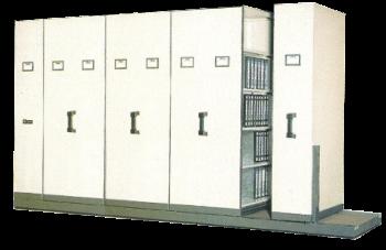 Mobile-File-Lion 37 B