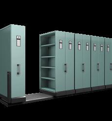 Mobile-File-System-Manual-Alba-MF-10-22-50