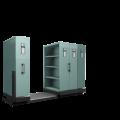 Mobile-File-System-Manual-Alba-MF-4-20