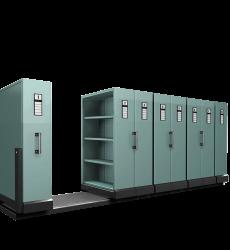 Mobile-File-System-Manual-Alba-MF-8-18-32