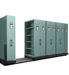 Mobile-File-System-Manual-Alba-MF-8-22-40