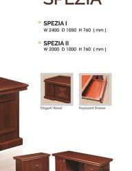 Spezia-192x300