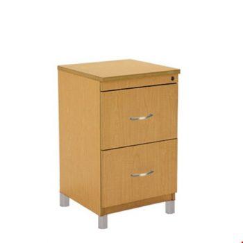filing cabinet ichiko 2 laci
