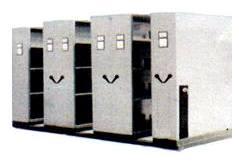 MFb6-BS22 (30 comp