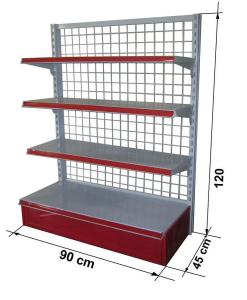 rak-supermarket-single-90x45x120-247x300