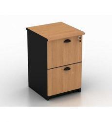 Filing cabinet Modera VFC 402