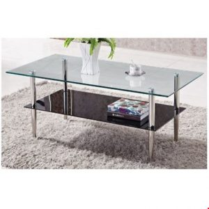 Coffe Table Avenda Athena CT (120CM)