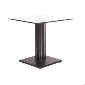 Coffe Table Aveda CLINTON CT
