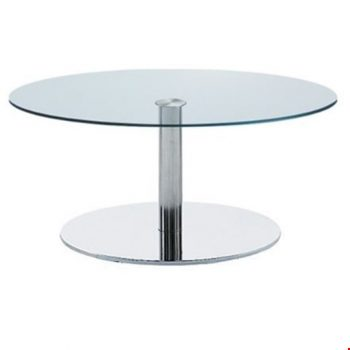 Coffe Table Aveda CADEON CT (50CM)