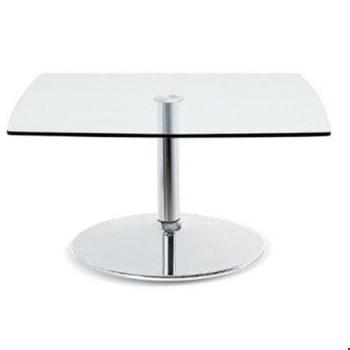 Coffe Table Aveda LUIZE CT (60CM)