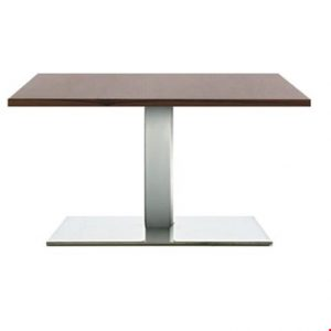 Coffe Table Aveda RAZER CT (90CM)