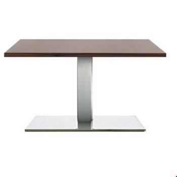Coffe Table Aveda RAZER CT (90CM)