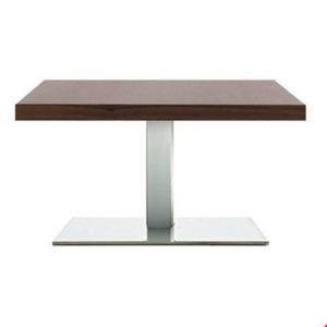 Coffe Table AVEDA GEMA CT (100CM)