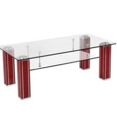 Coffe Table Aveda CORNEL C