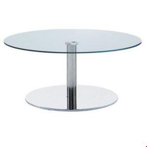 Coffe Table Aveda Cadeon CT (70CM)