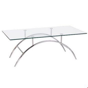 Coffe Table Aveda GENEVA CT
