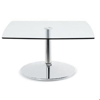 Coffe Table Aveda Luize CT (70CM)