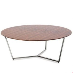 Coffe Table Aveda SPARTA CT (75CM)