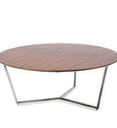 Coffe Table Aveda Sparta CT (100CM)