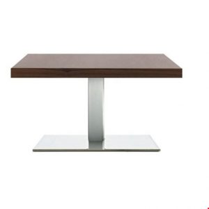 Coffe Table Avenda Gema CT (90CM)