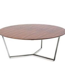 Coffe Table Avenda Sparta CT (90CM)