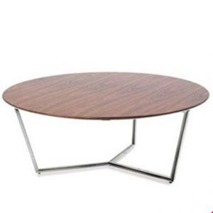 Coffe Table Avenda Sparta CT (90CM)