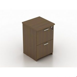 Filing Cabinet Modera AFC 7402