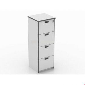 Filing Cabinet Modera FC 684