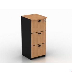 Filing Cabinet Modera VFC 403
