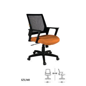 IZUMI-300x300