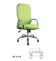 SB-10-CR
