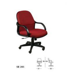 SB-205-300x300
