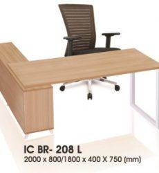 IC-BR-208-L-300x280