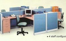 Partisi-Kantor-1-300x146