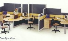 Partisi-Kantor-10-300x137