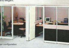 Partisi-Kantor-11-300x163