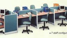 Partisi-Kantor-2-300x129